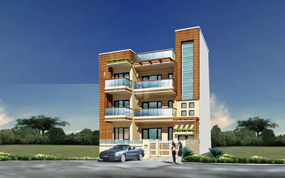 chanana-homes-6-in-palam-vihar-elevation-photo-1mgo