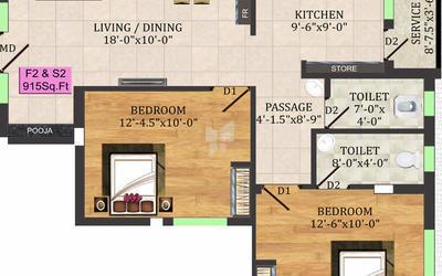 ashvar-manvitha-in-arumbakkam-floor-plan-2d-vfz.
