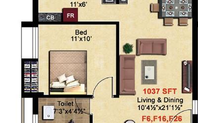 stepstone-viktaa-in-maduravoyal-floor-plan-2d-1orr