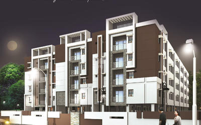 seven-hills-sreepadam-grand-in-k-r-puram-elevation-photo-1bpa