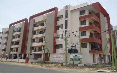 sebco-greenwoods-in-ponmalaipatti-elevation-photo-mvf