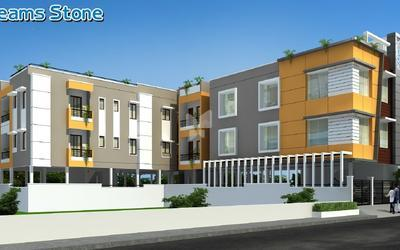 msp-dream-stone-in-saidapet-elevation-photo-vhh