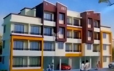 skyway-hariprasad-apartment-in-asangaon-elevation-photo-1tvx