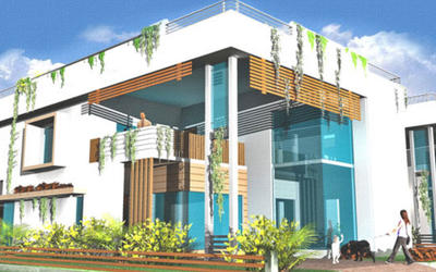 villa-scapes-in-gandipet-elevation-photo-dyd
