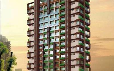 rite-galaxy-in-borivali-west-elevation-photo-k6e.