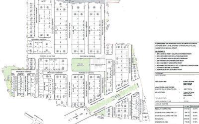 vr-sreenidhi-enclave-in-adibatla-master-plan-1ese