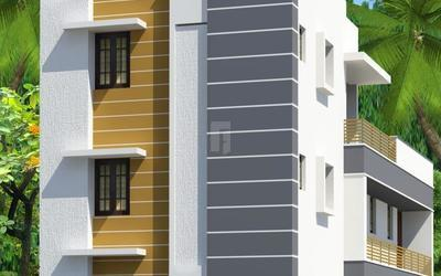 star-homes-in-poonamallee-1vut