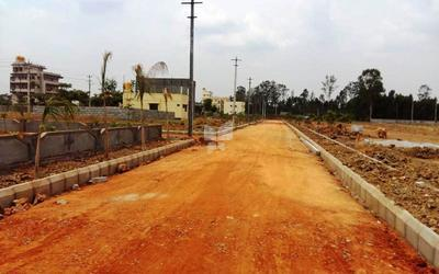 avventure-madhumitra-phase-ii-in-jigani-main-road-elevation-photo-ppm