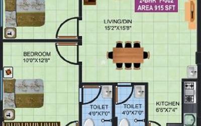 bagli-fortuna-in-bommasandra-floor-plan-3d-1irh