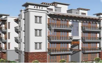 umiya-laburnum-apartments-in-cooke-town-elevation-photo-n66