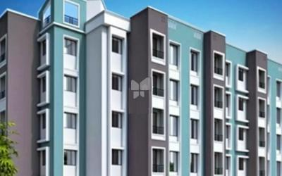 rajesh-mahavir-niwas-building-2-in-boisar-elevation-photo-mab