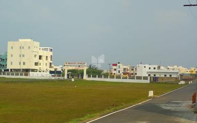 elite-singaravelan-nagar-in-tambaram-west-elevation-photo-1od3