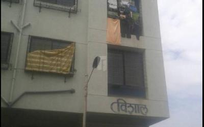 vishal-apartment-in-rakshak-nagar-elevation-photo-1yd0