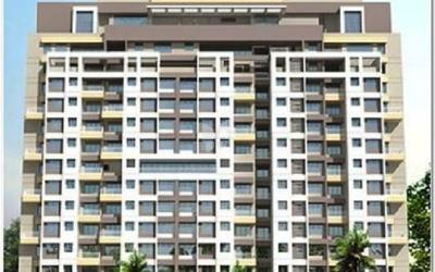 kashish-om-heights-in-kalyan-west-elevation-photo-icw