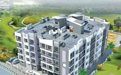 jai-malhar-anandi-apartment-in-kalyan-elevation-photo-1eyq