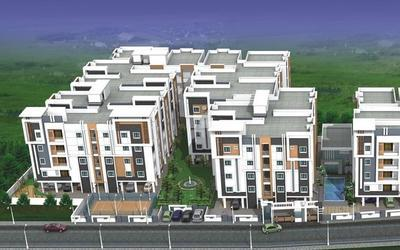 excel-florence-phase-ii-in-marathahalli-sarjapur-outer-ring-road-elevation-photo-spc