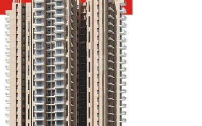dhingra-gloria-elevated-living-in-sector-80-elevation-photo-1lww