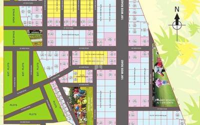 sreemitra-sai-soudha-in-gundlapochampally-master-plan-1i3p
