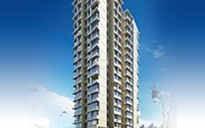 dreamax-heights-in-orlem-malad-elevation-photo-r0l