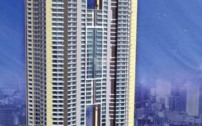 db-orchid-enclave-in-mumbai-central-elevation-photo-11c5
