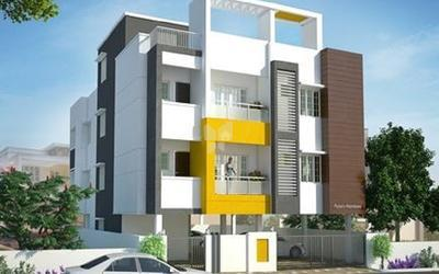 rykas-ritambara-in-velachery-elevation-photo-ojx