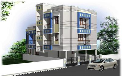 shriram-guruji-flats-in-manapakkam-elevation-photo-mua