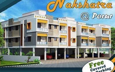 sankar-s-nakshatra-in-porur-elevation-photo-1twd