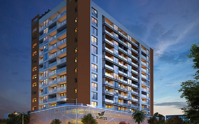 mantra-99-riverfront-in-baner-elevation-photo-1yvg
