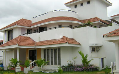red-stone-akshaya-the-fortune-gardens-in-whitefield-road-elevation-photo-ms7
