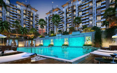 rise-sky-bungalows-in-sector-41-elevation-photo-1lxu