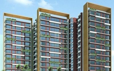 mishal-vikrant-in-ghatkopar-east-elevation-photo-ojq