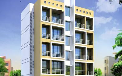 millennium-ridhi-sidhi-apartment-in-seawoods-elevation-photo-1di7