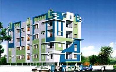yogesh-residency-in-chandanagar-elevation-photo-d01