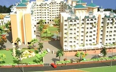 timber-green-park-in-dahisar-east-elevation-photo-1khq