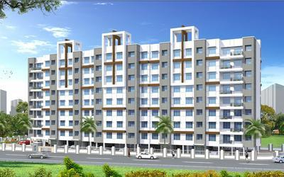 maruti-ravitej-in-moshi-elevation-photo-21ad