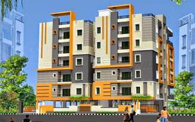 srija-infra-emerald-apartment-in-bandlaguda-elevation-photo-1cme