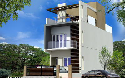 mgp-good-luck-villas-in-medavakkam-elevation-photo-1jau