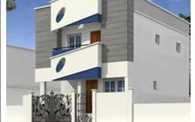 vijay-villa-in-medavakkam-4fz