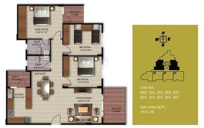nr-springwoods-in-jakkur-floor-plan-2d-s46