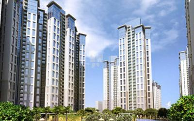hubtown-sunstream-city-in-thane-east-elevation-photo-zzu