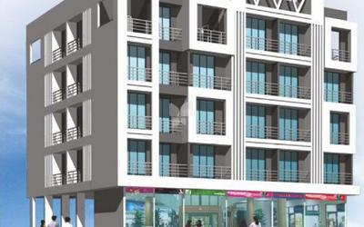 qualcon-patel-residency-in-new-panvel-elevation-photo-11uo
