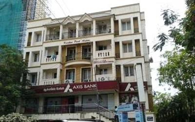 krishna-park-avenue-in-velachery-elevation-photo-wio