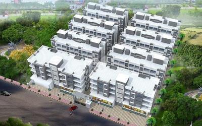 shah-shri-adinath-complex-in-kalher-elevation-photo-1rw3
