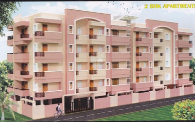 samhitha-residency-in-tc-palya-elevation-photo-g1e