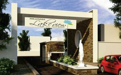 millennia-lakeview-in-off-sarjapur-road-elevation-photo-uuy