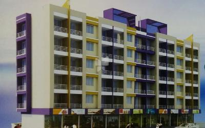 matoshree-developers-residency-in-dombivli-east-elevation-photo-1fpd