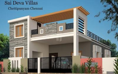 sai-deva-villas-in-chettipunniyam-elevation-photo-1og1