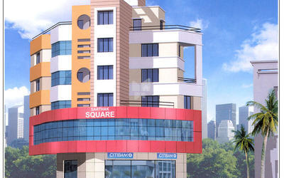 sarthak-square-in-shivajinagar-elevation-photo-1kev