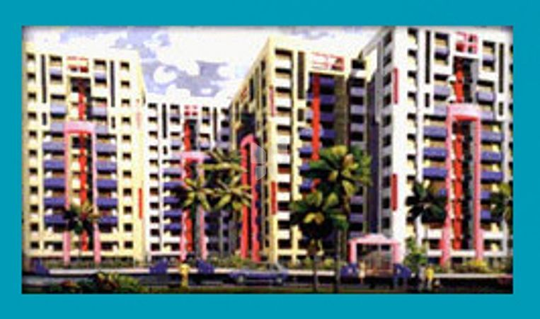 Vikas Towers - Project Images