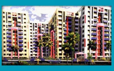 vikas-towers-in-jogeshwari-east-elevation-photo-nzq